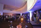 インディアンモーターサイクルを取り扱う「ポラリスジャパン グランドオープニングパーティー」レポート