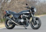 J's CB750F(ホンダ CB750F)