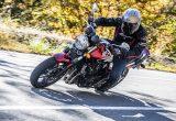 【ホンダ CB400 SF 試乗記事】日本が世界に誇るベーシックモーターサイクル