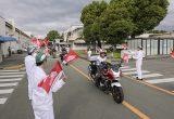 年に一度、愛車の生まれ故郷へ! 感動味わえる「Honda Motorcycle Homecoming」