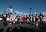 【ホンダ】Honda Racing THANKS DAY 2019レポート1・三冠達成で絶好調の2019シーズン、ホンダを支えたライダーが集まった