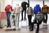 Rosso Style LabやUrbanismの2020-2021秋冬アイテムをお披露目! J-AMBLE新作ライディングウエア発表会