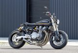 MOTO PRODUCTS Z1000LTD(カワサキ Z1000LTD)