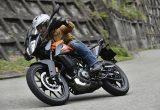 【KTM 390アドベンチャー 試乗記】アンダー400ccの常識を変える、本気のアドベンチャーツアラー