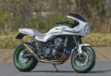 AMERICAN DREAM Z900RS(カワサキ Z900RS)