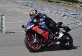 話題のaprilia RS660も試乗!第6回JAIA輸入二輪車試乗会・展示会 aprilia・MOTO GUZZI・Vespa レポート