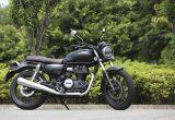 【ホンダ GB350 試乗記】バイクの魅力はスピードやパワーだけじゃない!! 乗る楽しさを教えてくれる美しきニューモデル