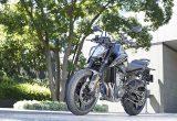 【KTM 890 DUKE 試乗記】とびきりのスポーツ性能と扱いやすさが共存