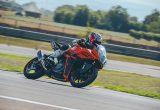 【KTM RC 390 試乗記】多くの人を受け入れるライトウェイトスーパースポーツ