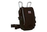 財布や携帯電話といった小物類の収納にジャストサイズのバッグ