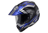 ARAI TourCross3 ADVENTURE