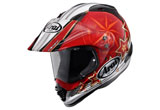 ARAI Tour Cross 3 AURORA