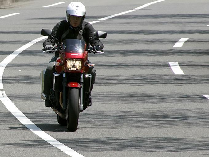 カワサキ ZRX1200 DAEGの画像