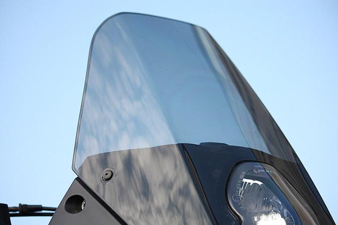 KTM 990 ADVENTURE Rの画像