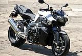 BMW Motorrad K 1300 R