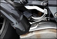 BMW Motorrad S 1000 RR 写真