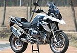 BMW Motorrad R 1200 GS (2013)