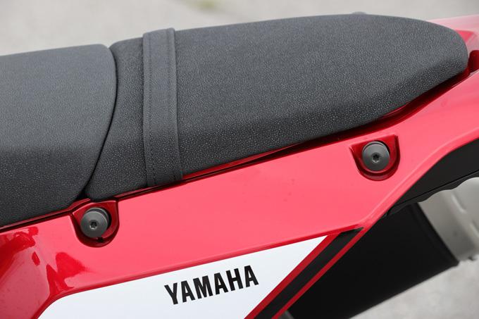 【ヤマハ テネレ700 試乗記】新世代のテネレは、本気のオフロード車‼の16.5画像