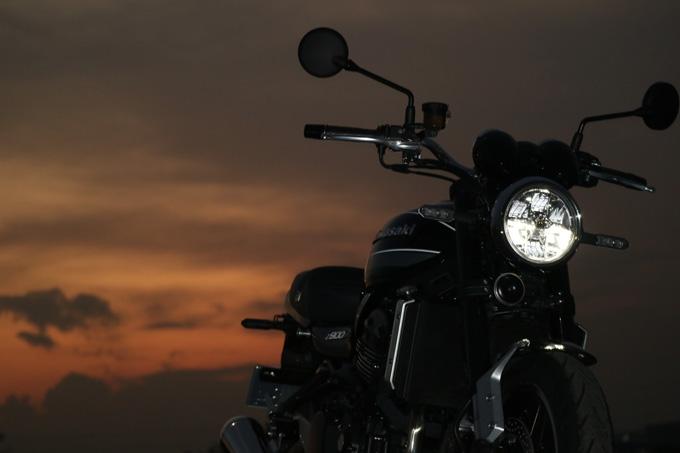 【ホンダ CBR250RR 試乗記】250cc最強ツインスポーツがモデルチェンジ! いったい何が変わったのか? 01画像