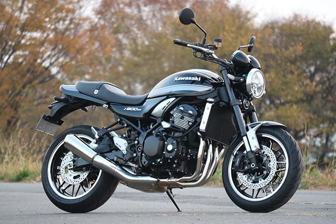 【ホンダ CBR250RR 試乗記】250cc最強ツインスポーツがモデルチェンジ! いったい何が変わったのか? 02画像