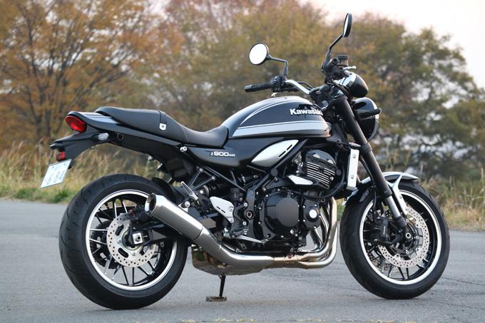 【ホンダ CBR250RR 試乗記】250cc最強ツインスポーツがモデルチェンジ! いったい何が変わったのか? 03画像
