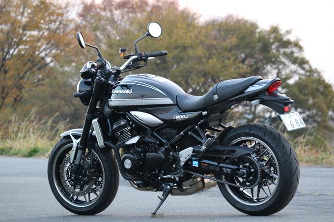 【ホンダ CBR250RR 試乗記】250cc最強ツインスポーツがモデルチェンジ! いったい何が変わったのか? 05画像