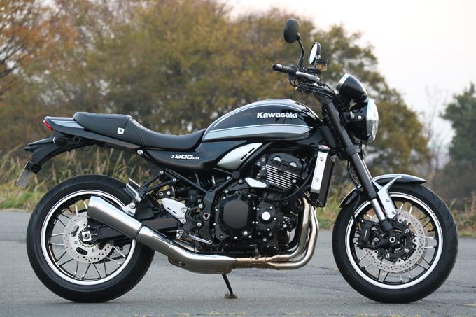 【ホンダ CBR250RR 試乗記】250cc最強ツインスポーツがモデルチェンジ! いったい何が変わったのか? 07画像