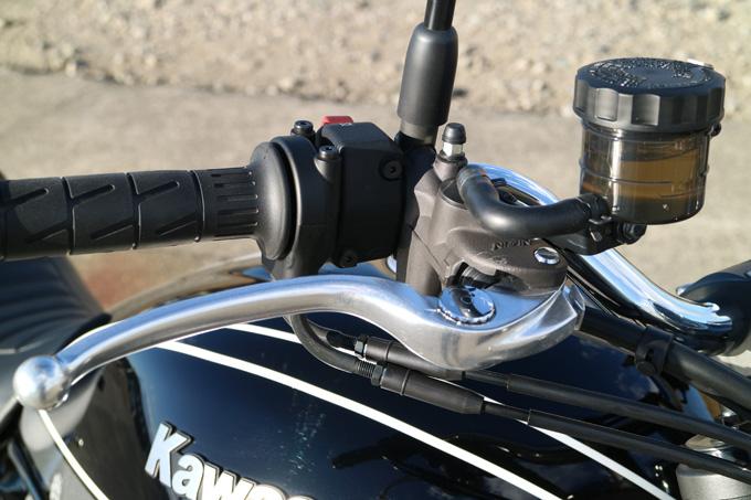 【ホンダ CBR250RR 試乗記】250cc最強ツインスポーツがモデルチェンジ! いったい何が変わったのか?13画像