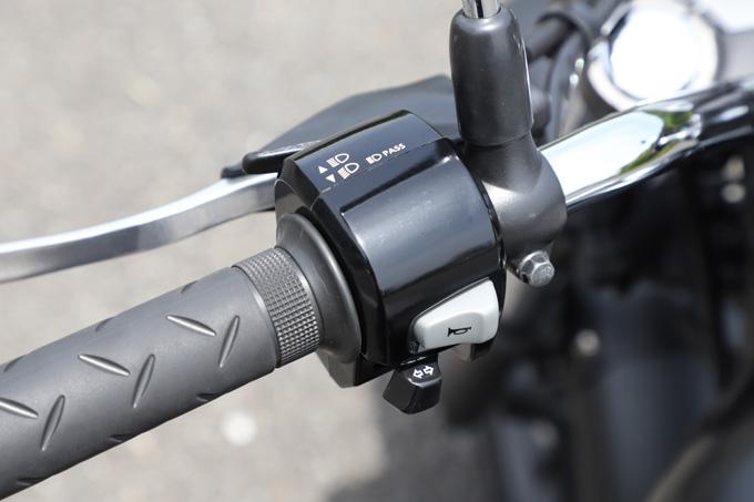 【ホンダ GB350 試乗記】バイクの魅力はスピードやパワーだけじゃない!! 乗る楽しさを教えてくれる美しきニューモデルの13画像