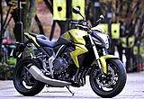 ホンダ CB1000R