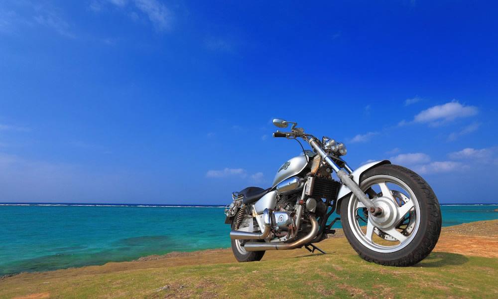 対いざという時に役立つ、バイク保険の「弁護士特約」