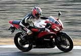 ロードライダーインプレッション~ホンダ CBR1000RR ABS CBR600RR ABS~