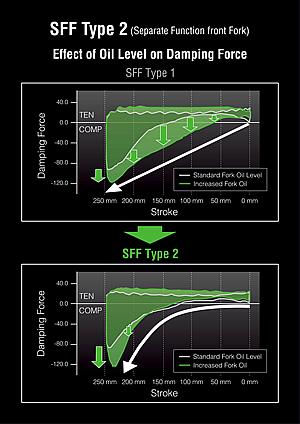 SFF Type 2