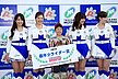 最年少ライダー賞は、なんと2000年生まれの12歳、菅原陸君(NSFクラスで出場の67番/菅原家☆ダート&ロード)が選ばれました。「これからもっと乗ってうまくなりたいです」