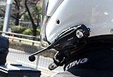 サインハウス B+COM SB213.EVO