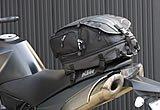 クシタニ シートバッグ K-3536