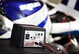 デイトナ バイク用バッテリー回復&維持充電器