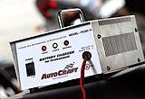 サインハウス パルス充電器 PC20-18