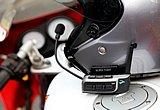 CARDO SYSTEMS スカラライダーG9 Bluetoothインカム
