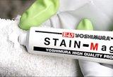 ヨシムラ STAIN-MAGIC