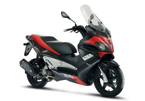 Yamaha Morphous Price In India