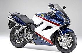 年式で見る ホンダVFR ホンダ VFR バイク購入ガイド|モト・ライド-バイクブロス