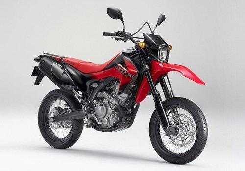 自転車の 中古 トライアル 通販 自転車 : ホンダ CRF250M バイク購入ガイド ...