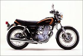 1978年モデルの画像