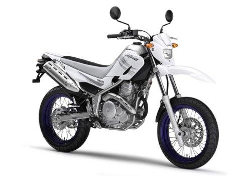 自転車の 中古 トライアル 通販 自転車 : ヤマハ XT250X バイク購入ガイド ...