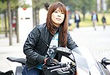 【vol.5】KTM:女性にオススメの純正アパレル&グッズ