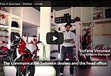 Apple – iPad in Business – Profiles – Ducati
