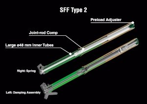 SFF Type2
