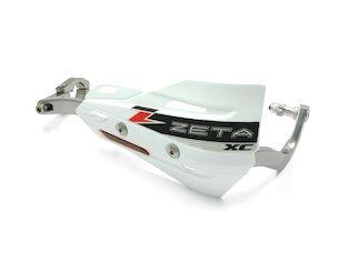 ZETA XCフラッシャープロテクター 7,900円(税抜)
