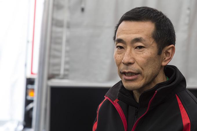 マン島TT 2019、TT-ZEROクラスの表彰台を日本人エントラントが独占!の画像19